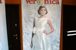 baner rollup veronica